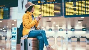 Yurtdışı tatiline taksit sınırı