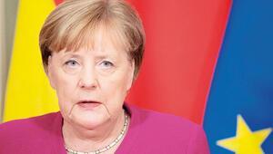 Süreç Berlin'de devam edecek