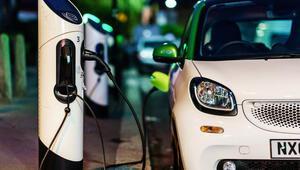 Almanyada elektrikli otomobile geçiş 410 bin kişinin işsiz kalmasına neden olabilir