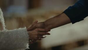 Sefirin Kızı 5. yeni bölüm fragmanına el sıkışma damga vurdu Nareden önemli bilgiler