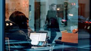 Ücretsiz Wi-Fi hizmeti sunan işletmelere önemli uyarı