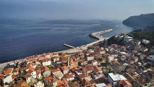 Tarihi kentler Mudanyada buluşacak