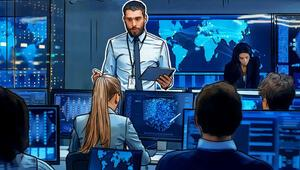 Siber güvenlik yöneticileri BT bütçesini paylaşmak zorunda kalıyor