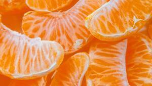 Bağışıklık sistemini güçlendiren beslenme önerileri