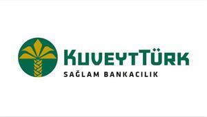 Kuveyt Türk konut, araç ve hac kar oranlarını düşürdü