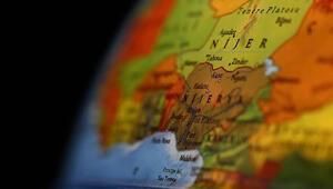 Sahra Altı Afrikanın en büyük ticari pazarı: Nijerya