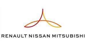 Renault ve Nissan ortaklığı bozulmayacak