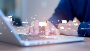 2020 yılında dijital pazarlama trendi nasıl olacak