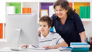 Öğretmenlere akıllı teknoloji ve yazılım geliştirme eğitimi verilecek