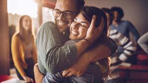 Uzak Mesafe İlişkilerin 5 Artısı