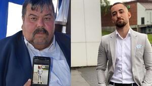 Yörükler Federasyonu Başkanından şok iddia: Yeğenim Norveçte ırkçı saldırıda öldürüldü