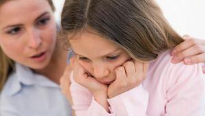 Karne başarısı ile çocukların kişiliklerinin değerlendirilmesi yanlış