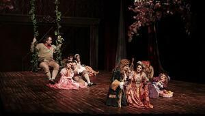 Devlet Tiyatrolarından dünya klasiği 10 esere özel hafta