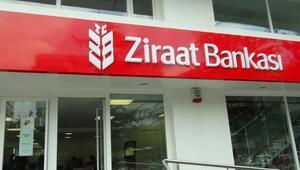 Ziraat Bankası Müşteri Hizmetleri Telefon Numarası Nedir Direk Operatöre Bağlanma Ve İletişim No