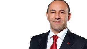 Son dakika haberi: CHPli Başkan FETÖ iddiasıyla görevden alınıp tutuklanmıştı İddianamedeki ayrıntılar ortaya çıktı