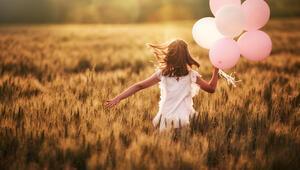 Rüyada koşmak ne anlama gelir