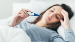 Toksik şok sendromu nedir Nedenleri, belirtileri, tedavisi hakkında bilgiler