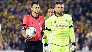 Ertuğrul Taşkıran, Fenerbahçeden Boluspora transferini anlattı 1 milyon euro detayı...