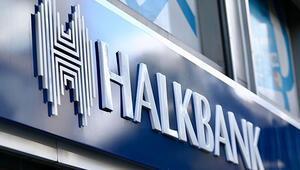 Halkbank müşteri hizmetleri telefon numarası nedir Direkt operatöre bağlanma ve iletişim no