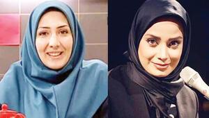Spikerler de İran rejimine isyan etti