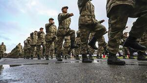 2020 askerlik yerleri ne zaman belli olacak Askerlik celp yerlerinde tarih belli oldu mu