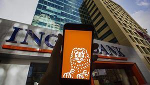 Ing Bank müşteri hizmetleri telefon numarası nedir Direk operatöre bağlanma ve iletişim no