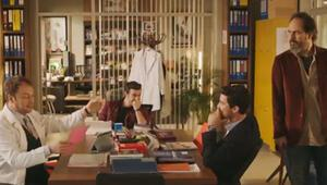 Hekimoğlunun son bölümü sonrası yeni bölüm fragmanı yayınlandı Hekimoğlunun yeni bölümünde neler olacak
