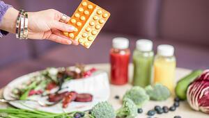Sağlıklı Bir Zayıflama Yöntemi: Medikal Detoks Nedir