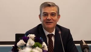 Türkiye Sigorta Birliğinden hasar süreçleriyle ilgili uyarı