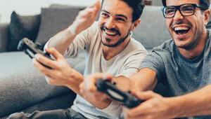 Dijital oyun tutkunları Gaming Forumda bir araya geliyor