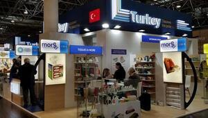 Türk promosyon sektöründen 100 milyon dolarlık bağlantı