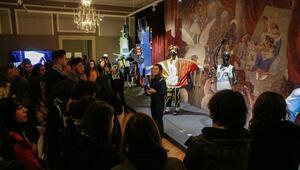 İzmirdeki Picasso sergisini yaklaşık 150 bin kişi gezdi