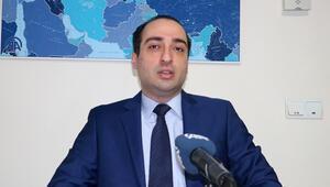 İranlı uzman: İranın uluslararası kamuoyunda işini daha da zorlaştırdı