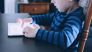 iPhone, iPad veya iPod touchta ebeveyn denetimi nasıl kullanılır