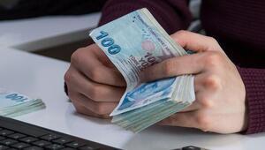 Çeyiz parası kimlere verilir Çeyiz parası şartları nelerdir