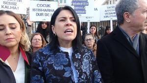 25 öğrencisine istismarla suçlanan öğretmen için istenen ceza belli oldu