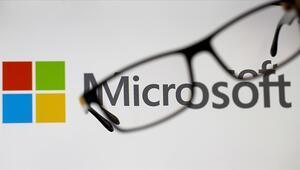 Windows 10 işletim sistemini kullananları bekleyen tehlike