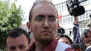 Atalay Filiz davasında son dakika gelişmesi