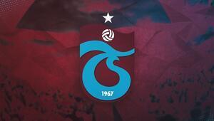 Trabzonspordan Onaziye teşekkür