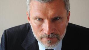 Rus milletvekili, sıcak havalar için ABDyi suçladı