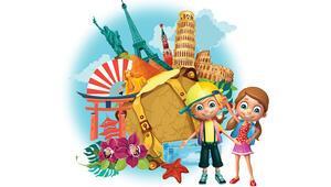 2020 sömestir tatili çocuk etkinlikleri