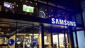 Samsung Müşteri Hizmetleri Telefon Numarası Nedir Direk Operatöre Bağlanma Ve İletişim No