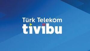 Tivibu Müşteri Hizmetleri Telefon Numarası Nedir Direk Operatöre Bağlanma Ve İletişim No