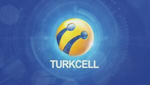 Turkcell Müşteri Hizmetleri Telefon Numarası Nedir Direk Operatöre Bağlanma Ve İletişim No