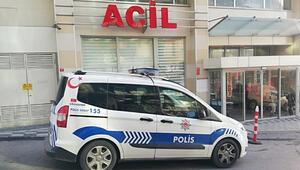 Son dakika… Sağlık Bakanlığı'ndan İstanbul'da iki çocuğun ölümü ile ilgili açıklama