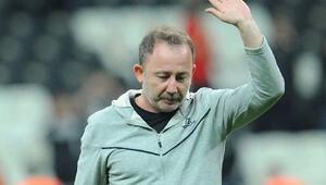 Son Dakika | Yeni Malatyasporda Teknik Direktör Sergen Yalçın ile yollar ayrıldı