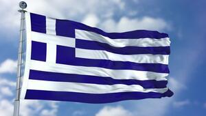 Yunanistan Futbol Federasyonuna mali polisten baskın