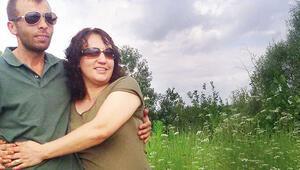 Kızını istismar eden eşi tarafından öldürülen Döndü Şengül davasında karar ağırlaştırılmış müebbet