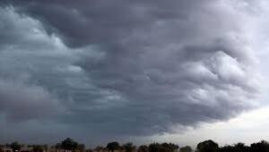 Son dakika... Meteorolojiden Orta ve Doğu Akdeniz, Marmara ve Kuzey Ege için fırtına uyarısı