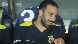 Fenerbahçede Ersun Yanaldan Ramiye Güle güle mesajı | Transfer Haberleri